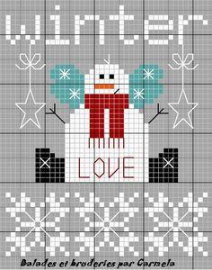 winter-love.jpg