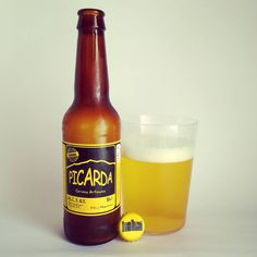 best ale or blonde style beer recipe on pinterest