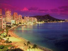 Hawaii! hawaii-trip