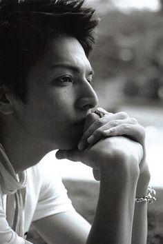 生田斗真の画像 p1_22