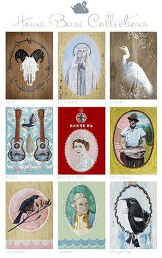 awesom card, aotearoa nz, greeting cards, kiwi stuff