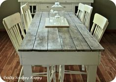 dining rooms, kitchen tables, farmhouse table, dining room tables, farm tables, wood tables, farmhouse kitchens, dining tables, barn wood