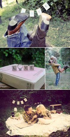 http://www.engagedandinspired.com/2011/06/16/country-lovin-engagement-shoot/  picnic--shoot2