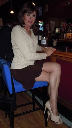 Would you buy this girl a drink? | Flickr - Photo Sharing!