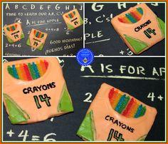 Graham Cracker Crayon Boxes hoopla palooza