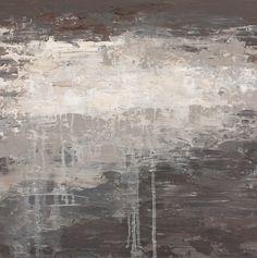 "'Lithosphere 68' by Hilary Winfield | $250 | 24""w x 24""h | Original Art | http://www.arttwo50.com/buy/art/lithosphere-68"