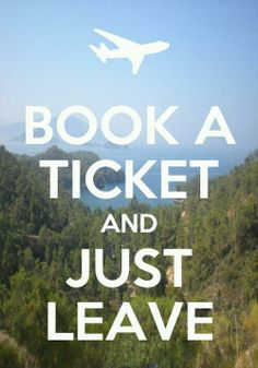 Travel! books, the plan, life motto, dream, travel tips, place, travel quotes, bucket lists, wanderlust