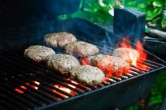 How to Plan the Perfect Backyard BBQ Party