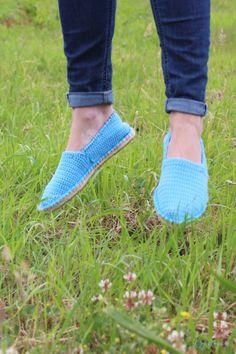 summer shoes, wear mine