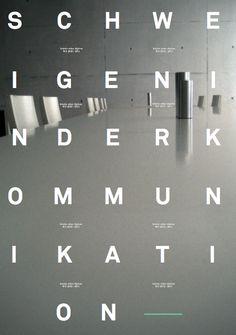poster / on TTL Design