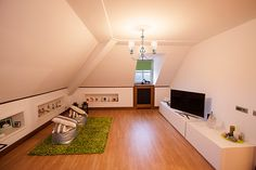 Inrichting woonhuis speelkamer portfolio interieurstylisten, ideeen ...