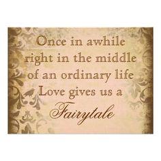 invit quot, fairi tail, love quotes