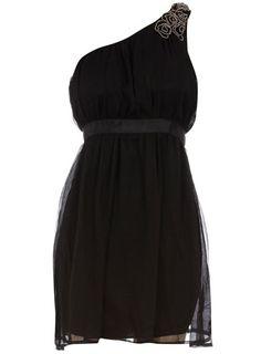 This dress is gorgeous- and it's only 29 dollars. Loving the Dorothy Perkins Website