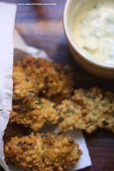 bolinho de arroz funcional sem gluten sem lactose