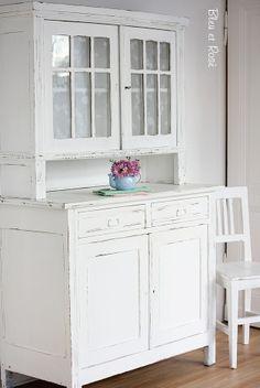 wohntr ume on pinterest. Black Bedroom Furniture Sets. Home Design Ideas