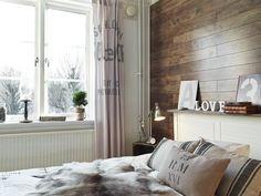 ideas decorar dormitorios actuales Ideas para Decorar Dormitorios Actuales