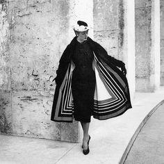 Jacques Fath, 1951