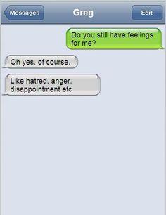 jealous ex girlfriend quotes -