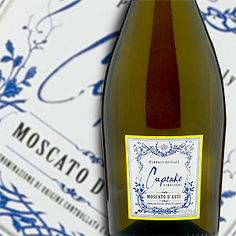 Cupcake Moscato | In Our Stores| Food & Drink | World Market