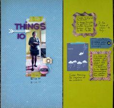 page 2014 agnès and co