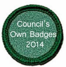 UPDATED list of Girl Scout Council's Own badges, council's own patch programs and monthly patch programs. Includes links to requirements and online ordering information. scout idea, scout project, order inform, onlin order, browni council, girl scout, gs browni, patch program, scout council