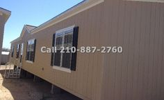 4 bedroom 2 bathroom New Winchester Double Wide Home for sale $49,900. (210)-887-2760 http://mhdeals.net/new-homes/redman-homes/redman-homes-double-wides/