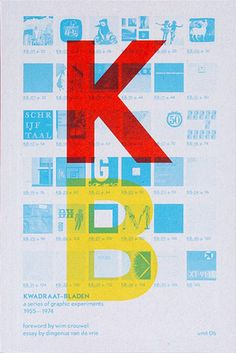 201150 Covers Winners