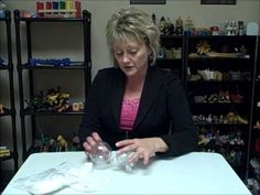 St. Louis Center for Play Therapy Training: Ornaments to Commemorate a Loved One
