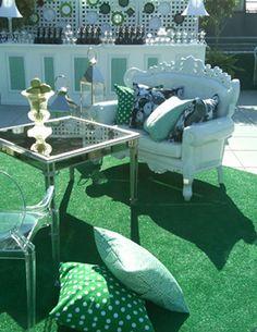 Event Lounge Furniture! on Pinterest