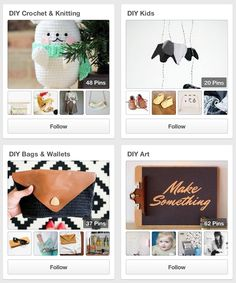 This board is no longer updated. Follow our new craftgawker account to continue getting our arts and crafts ideas and inspiration! New account --> http://www.pinterest.com/craftgawker1/ craftgawk account, craft ideas