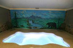 Vacation rental in Gatlinburg from VacationRentals.com! #vacation #rental #travel