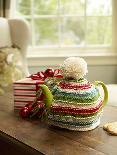 knitting | Cosy Tea Blog