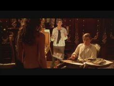 Ellen in 'Titanic 3D'!