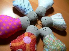 new babies, swaddl softi, swaddl babi, baby gifts, homemade toys, stitch, africa, softi tutori, sewing tutorials
