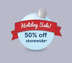 How to Create an Ornament Illustration for a Holiday Sale #illustrator