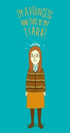 geek, nerd, tiara, amy big bang theory, funni, amy farrah fowler, bang theori, ami farrah, big bang theory amy
