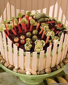 carrot cakes, veggie gardens, easter cake, garden cakes, summer parti, vegetables garden, garden parties, party cakes, cake recipes