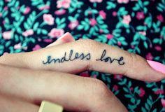 #tattoo #want