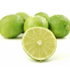 Key Lime Yonanas