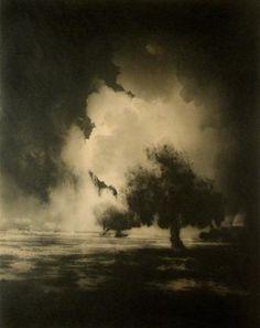 By Josephine Sacabo