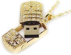Fashion USB Drives