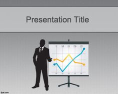 Free Business Strategy PowerPoint template is a free business slide design that you can download for your business and corporate PowerPoint presentations