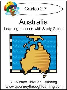 Theology media studies australia