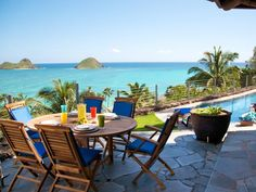 Polynesian Paradise - 25 Dreamy Homes From House Hunters on HGTV