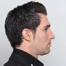 mens hairstyles 2014 - Google Search