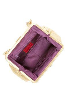 Hobo Glisten Shoulder Bag 103