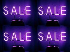 Attention Ladies: Labor Day Weekend Sales You Need to Know #sale #shopping #fashion #laborday