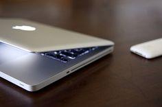 #macbook #apple
