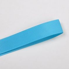 Grosgrain Ribbon 196 Colors 3/8 Inch(9mm)