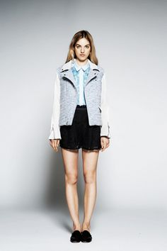 Sea Resort 2013